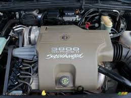 similiar gm 3 8 series 2 keywords supercharged coupe 3 8 liter supercharged ohv 12 valve 3800 series ii