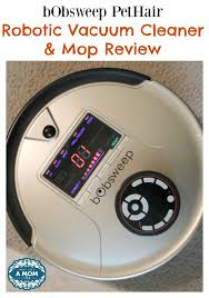 bobsweep pethair robotic vacuum. Contemporary Bobsweep BObsweep PetHair Robotic Vacuum Cleaner U0026 Mop Review And Bobsweep Pethair