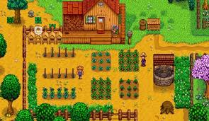 Stardew Valley Chart Pc Download Charts The Division Stardew Valley Far