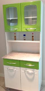 Reuse Kitchen Cabinets Wood Kitchen Cabinets In The 1950s And 1960s Unitized Vs