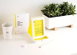 creative calendar. Simple Creative Cashslide Dual Calendar In Creative C