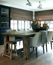 dining room table sets rustic dining room chairs rustic dining table and chairs interesting modern rustic