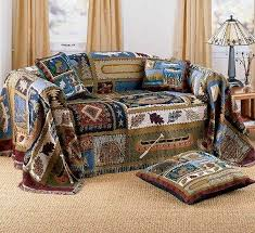 sofa covers sofas couch