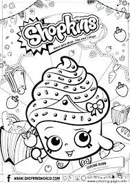 Cute Printable Coloring Pages Cute Printable Thanksgiving Coloring