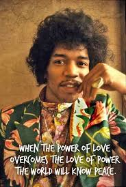 Jimi Hendrix Quotes Fascinating Jimi Hendrix DailyMelody