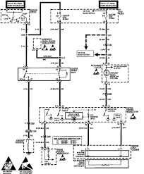 Fleetwood wiring diagramswiring diagram images database for the tdm module on my cadillac fleetwood tioga