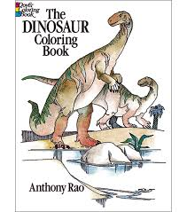 Learning About Dinosaurs For Adults Equity Revolutionary Cf