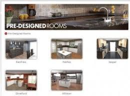 15 Best Online Kitchen Design Software Options (Free U0026 Paid)