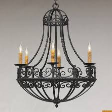 foyer chandeliers moroccan chandelier rope led spanish light fixtures in stylish mission style lighting louis xv ideas early american coastal retro