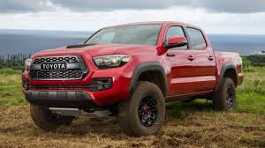 2018 toyota tacoma colors. modren 2018 2018 toyota tacoma exterior interior a standard 27liter fourcylinder  with 159 horsepower throughout toyota tacoma colors