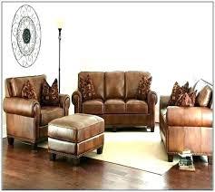 bernhardt foster leather sofa bernhardt leather sectional sofa bernhardt leather sectional foster bernhardt foster leather sofa reviews