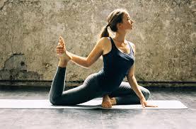 10 best yoga mats