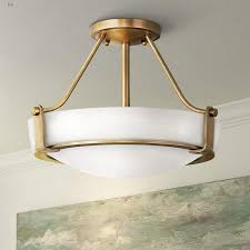 brass ceiling light ceiling lights