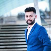 Pratik Patel - Corporate Operations Manager - Mainstreet Equity Corp.    LinkedIn