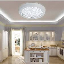 kitchen ceiling lights ideas modern. 51 Kitchen Ceiling Lights, Light Fixtures Led With Regard To - Cliffdrive.org Lights Ideas Modern L