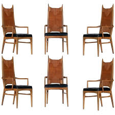 high back dining chairs melbourne. high back dining chairs sydney ebay tall set melbourne r