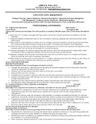Brilliant Ideas Of Credit Collections Manager Resume Sample