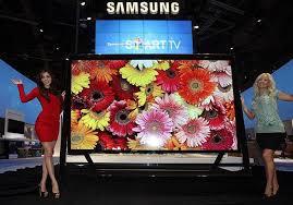 samsung tv 85 inch. samsung-85-inch-uhd-tv-s9-price samsung tv 85 inch