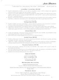 Examples Of Retail Resumes Beauteous Retail Trainer Sample Resume Custom Summary For Retail Resume