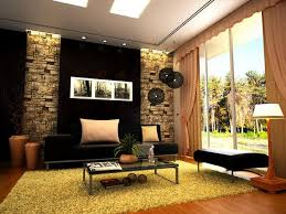 Living Room Designes Inspiration 48 Contemporary Living Room Ideas Home Design Lover