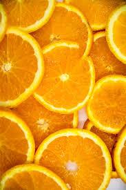 Orange Wallpapers: Free HD Download ...