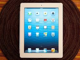iPad 4 - ЭЛЕКТРОНИКА ОТ RALFA
