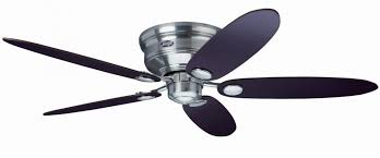hunter ceiling fans without lights. Ceiling: Amusing Low Profile Ceiling Fans With Led Lights Hunter Regarding Elegant Home Ideas Without T