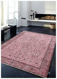 Full size of Persian Rugs Near Me Rugs A Million Townsville Used Rugs  Near Me Aqua