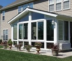 pictures of sunrooms designs. Sunroom Add On Adding A To Your House Four Seasons Sunrooms Designs 3 Season Porch Cost Windows Three Room Pictures Of