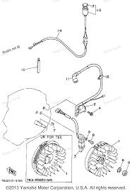 john deere 140 wiring diagram wordoflife me John Deere 140 Wiring Diagram john deere 140 wiring diagram 2 john deere 130 wiring diagram