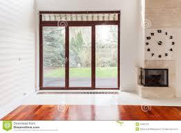 Window For Living Room Living Room Nice Window Treatments Nice Large Windows Drapes Aa