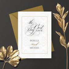 Wedding Invitations Wedding Stationery Inspiration Gallery The