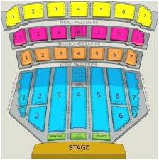 Radio City Christmas Show Seating Chart Atwood Seats Jessicainmotion
