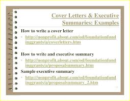 Free Example Of Resignation Letters A Professional Resignation Letter Template Or Free