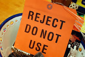 Image result for Image, rejection