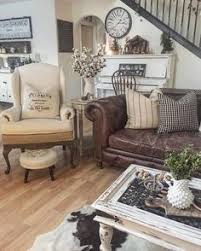 fashionable country living room furniture. Forget About Farmhouse White\u2014A New Color Is Taking Over Homes In 2017. Living Room FurnitureFarmhouse Fashionable Country Furniture R
