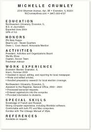 High School Resume Template Delectable Internship Resume Sample For College Students Elegant Sample High