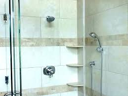 tile shower corner shelf glass shower shelves for tile corner shower shelves tile stone corner shower