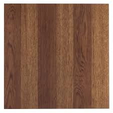 floor achim tivoli medium oak plank look 12x12 selfive vinyl flooring reviews x