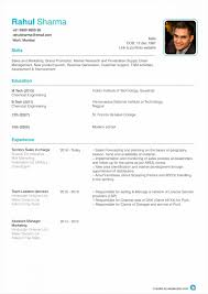 5 Way To Writing The Best Cover Letter Example For Resume How Writ