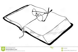 open book gles stock ilrations 662 open book gles stock ilrations vectors clipart dreamstime