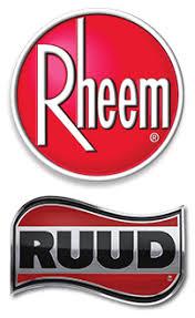 rheem logo png. rheem.png rheem-ruud_logos.png rheem logo png a