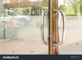 full size of door handle glass door handles and knobs glass door bathroom handle victorian