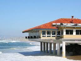 The Chart House Redondo Beach Chart House Reviews Redondo Beach California Skyscanner