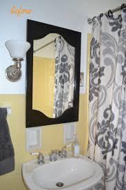 bathroom colors cool yellow tile bathroom paint colors decor color ideas excellent at yellow tile