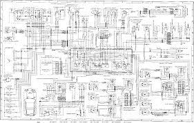 dodge magnum alternator wiring diagram on dodge images free One Wire Alternator Diagram Schematics dodge magnum alternator wiring diagram 14 one wire alternator diagram schematics 1985 dodge ram alternator wiring One Wire Alternator Hook Up