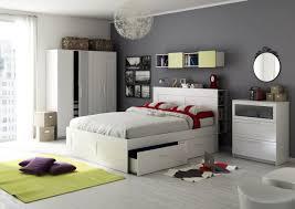 Mirrored Bedroom Furniture Ikea Mirrored Nightstand Ikea Large Size Of Kitchen Vanity Table Solar