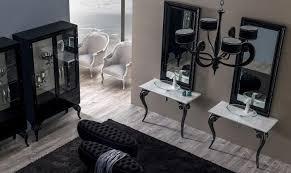 high end bathroom furniture. antares corte zari luxury bathrooms high end bathroom furniture