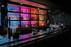 restaurant bar lighting. barlights restaurant bar lighting