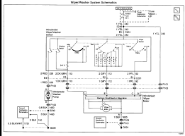 2002 buick rendezvous fuse box diagram wiring diagram review